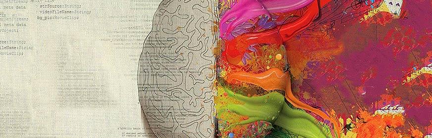 Стимулишите рад мозга: Вежбе за боље памћење