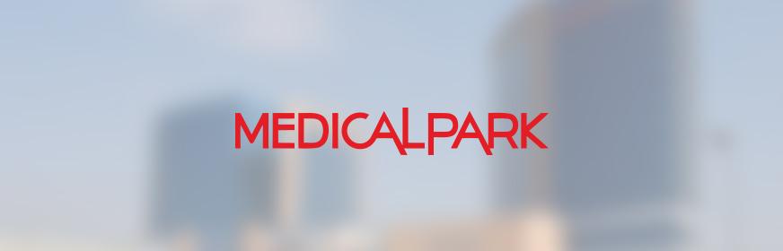 MedicalPark: Пацијент прича о успеху