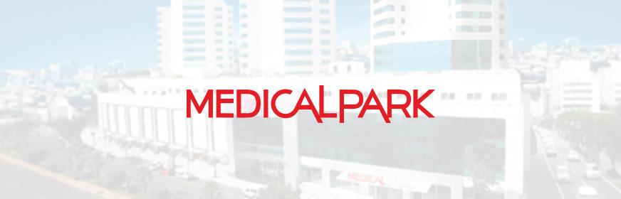 MedicalPark: Паркинсонова болест