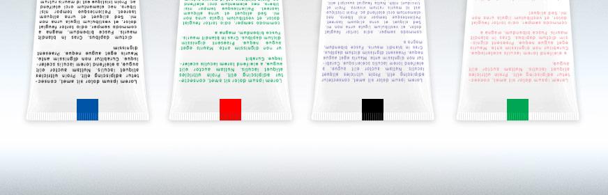 Скривена тајна. Шта значе боје на дну тубе код пасти за зубе?